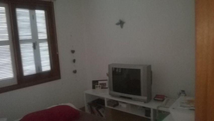 Apto 4 Dorm, Santa Tereza, Porto Alegre (79852) - Foto 10