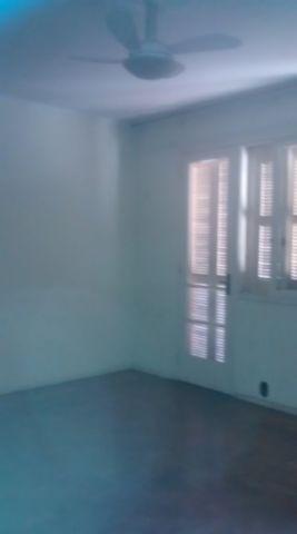 Edificio Rosa - Apto 2 Dorm, Bom Fim, Porto Alegre (79871) - Foto 3