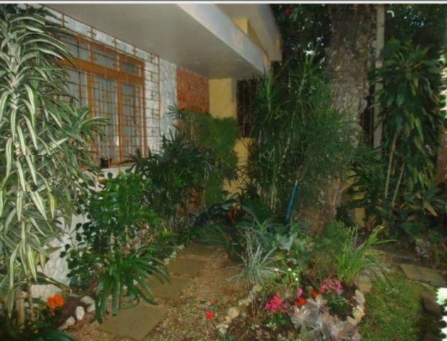 Casa 3 Dorm, Vila Ipiranga, Porto Alegre (79876) - Foto 3
