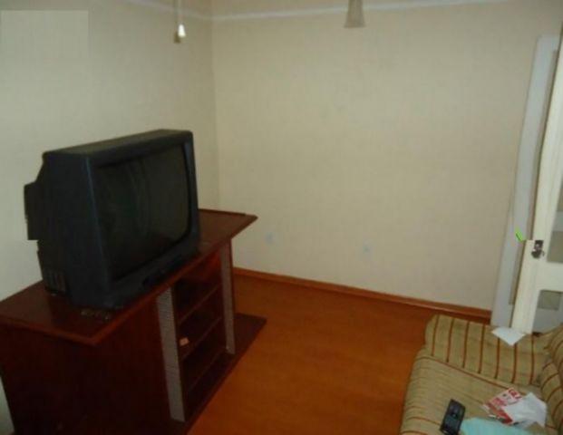 Casa 3 Dorm, Vila Ipiranga, Porto Alegre (79876) - Foto 4