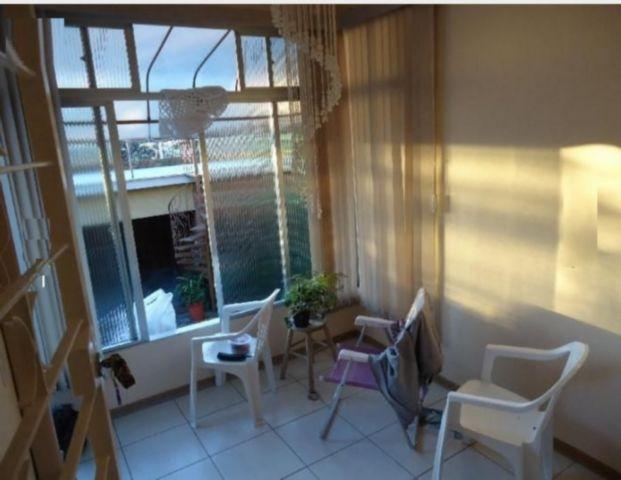 Casa 3 Dorm, Vila Ipiranga, Porto Alegre (79876) - Foto 5