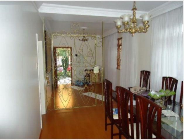 Casa 3 Dorm, Vila Ipiranga, Porto Alegre (79876) - Foto 6