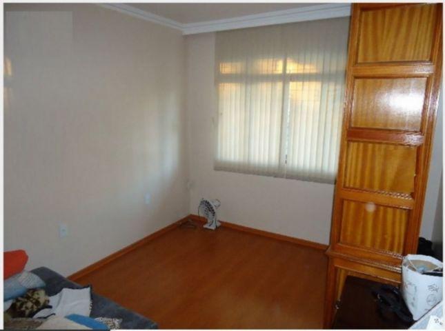 Casa 3 Dorm, Vila Ipiranga, Porto Alegre (79876) - Foto 7