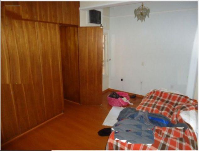Ducati Imóveis - Casa 3 Dorm, Vila Ipiranga - Foto 8