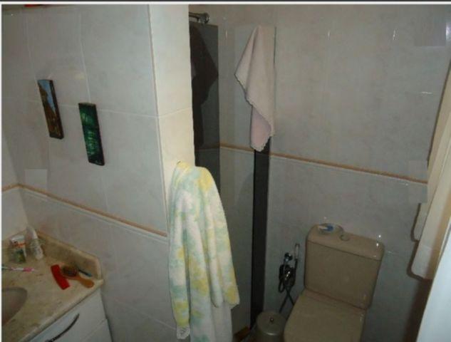 Casa 3 Dorm, Vila Ipiranga, Porto Alegre (79876) - Foto 10