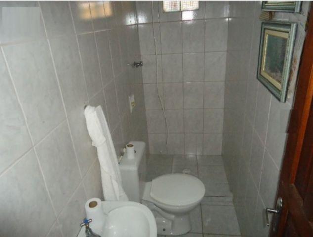 Casa 3 Dorm, Vila Ipiranga, Porto Alegre (79876) - Foto 11