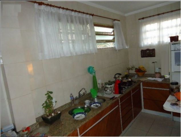 Casa 3 Dorm, Vila Ipiranga, Porto Alegre (79876) - Foto 12