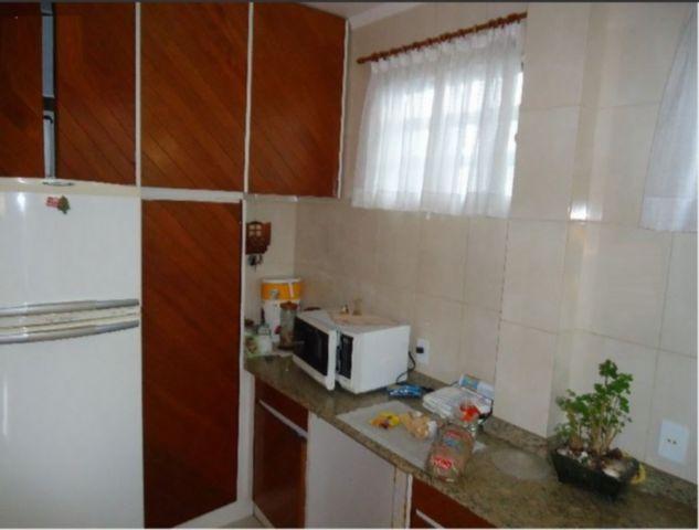 Casa 3 Dorm, Vila Ipiranga, Porto Alegre (79876) - Foto 13