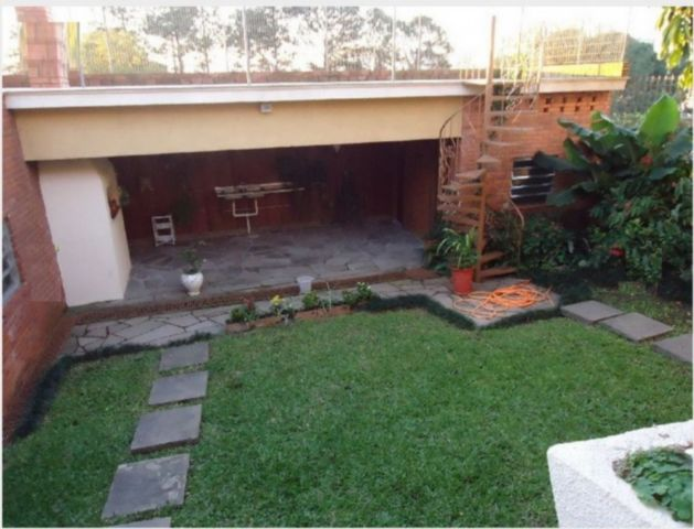 Ducati Imóveis - Casa 3 Dorm, Vila Ipiranga - Foto 15