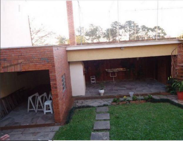 Ducati Imóveis - Casa 3 Dorm, Vila Ipiranga - Foto 16