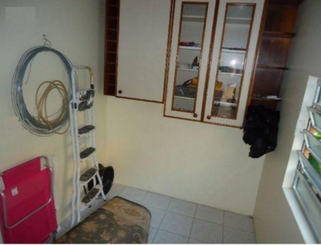 Casa 3 Dorm, Vila Ipiranga, Porto Alegre (79876) - Foto 18