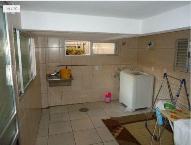 Casa 3 Dorm, Vila Ipiranga, Porto Alegre (79876) - Foto 19