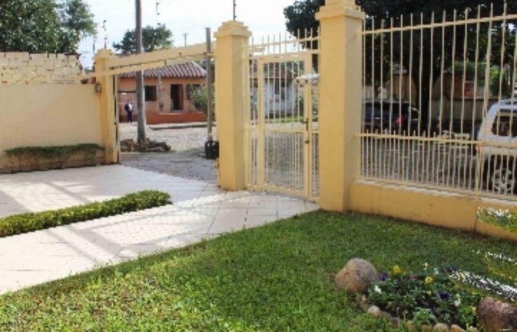 Casa 4 Dorm, Nonoai, Porto Alegre (79878) - Foto 3