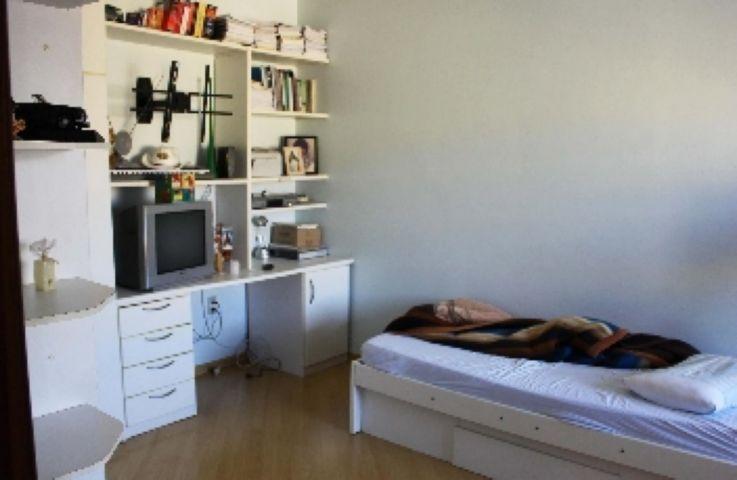 Casa 4 Dorm, Nonoai, Porto Alegre (79878) - Foto 5