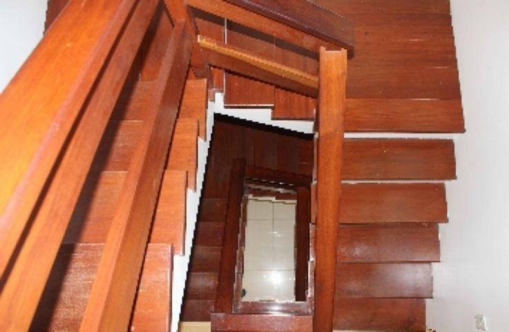 Casa 4 Dorm, Nonoai, Porto Alegre (79878) - Foto 16