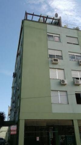 Torre B - Cobertura 3 Dorm, Partenon, Porto Alegre (79894)