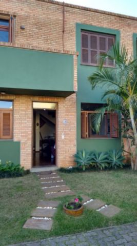 Casa 3 Dorm, Vila Nova, Porto Alegre (79899) - Foto 3