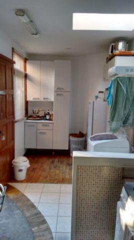 Casa 3 Dorm, Vila Nova, Porto Alegre (79899) - Foto 16