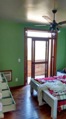 Casa 3 Dorm, Vila Nova, Porto Alegre (79899) - Foto 33