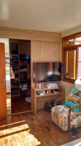 Casa 3 Dorm, Vila Nova, Porto Alegre (79899) - Foto 36