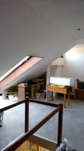 Casa 3 Dorm, Vila Nova, Porto Alegre (79899) - Foto 42