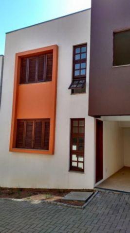 Casa 2 Dorm, Jardim Leopoldina, Porto Alegre (79925) - Foto 5