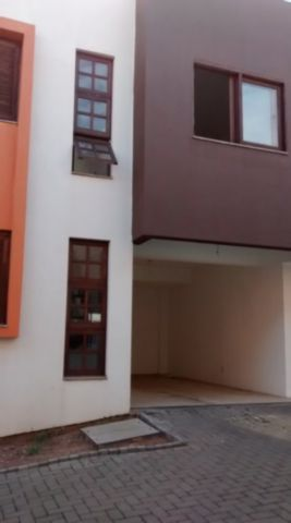 Casa 2 Dorm, Jardim Leopoldina, Porto Alegre (79925) - Foto 6