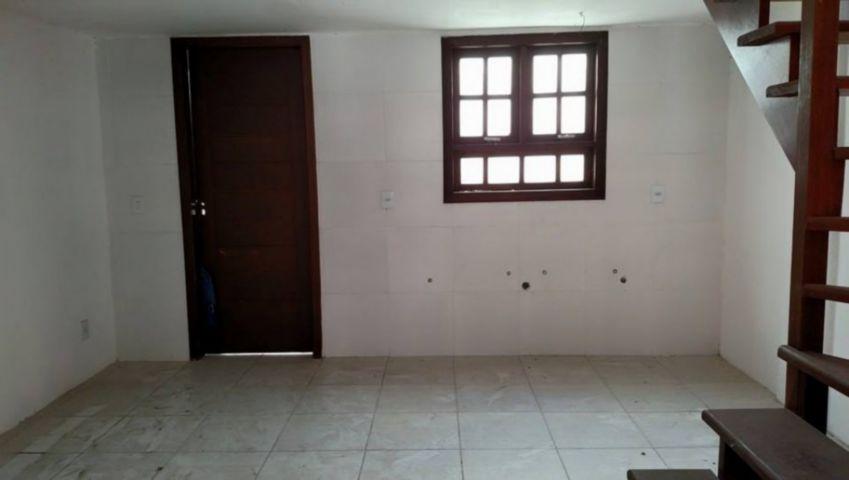 Casa 2 Dorm, Jardim Leopoldina, Porto Alegre (79925) - Foto 2