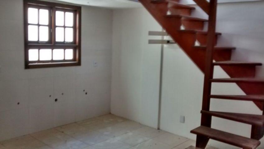 Casa 2 Dorm, Jardim Leopoldina, Porto Alegre (79925) - Foto 4