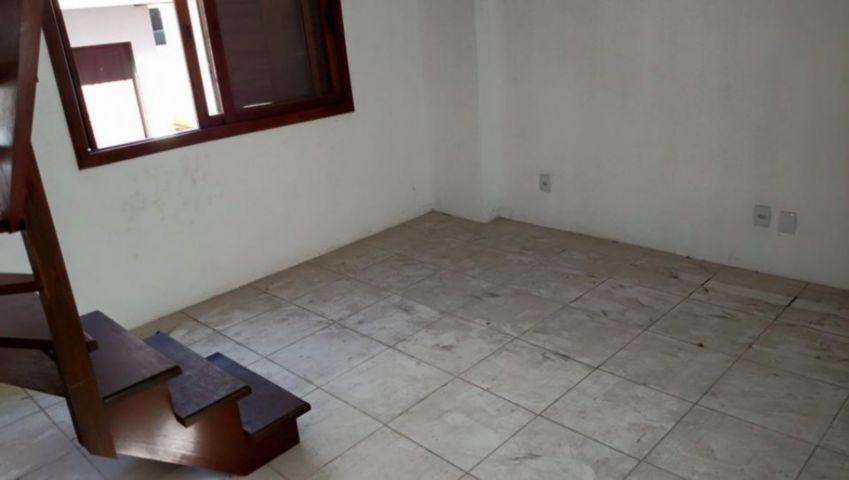 Casa 2 Dorm, Jardim Leopoldina, Porto Alegre (79925) - Foto 3