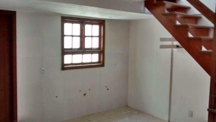 Casa 2 Dorm, Jardim Leopoldina, Porto Alegre (79925) - Foto 8