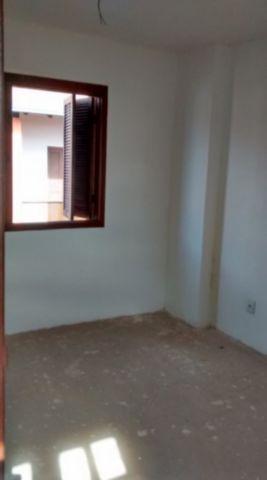 Casa 2 Dorm, Jardim Leopoldina, Porto Alegre (79925) - Foto 9