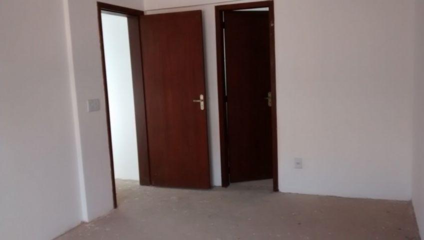Casa 2 Dorm, Jardim Leopoldina, Porto Alegre (79925) - Foto 11