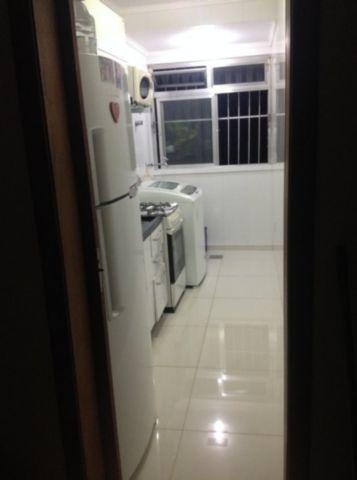 Apto 2 Dorm, Vila Ipiranga, Porto Alegre (79941) - Foto 3