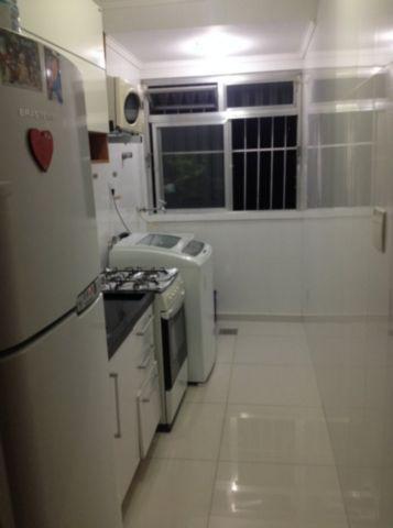 Apto 2 Dorm, Vila Ipiranga, Porto Alegre (79941) - Foto 4