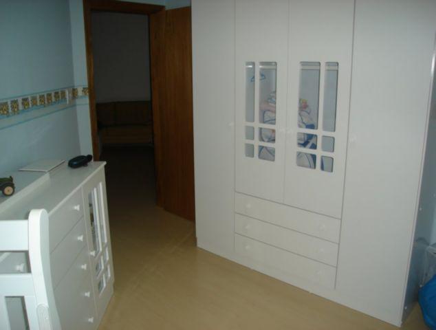 Apto 2 Dorm, Vila Ipiranga, Porto Alegre (79941) - Foto 7
