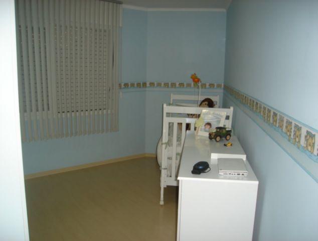 Apto 2 Dorm, Vila Ipiranga, Porto Alegre (79941) - Foto 10