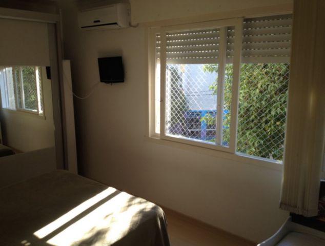 Apto 2 Dorm, Vila Ipiranga, Porto Alegre (79941) - Foto 14