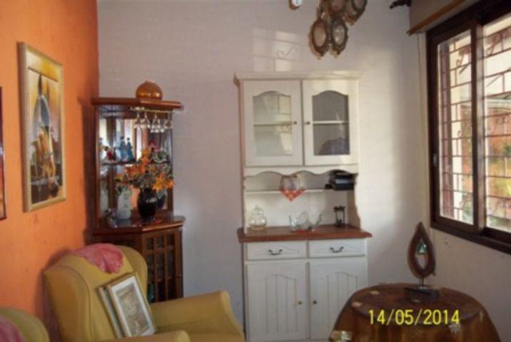 Ducati Imóveis - Casa 3 Dorm, Medianeira (79944) - Foto 4