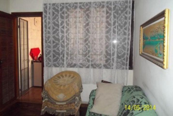 Ducati Imóveis - Casa 3 Dorm, Medianeira (79944) - Foto 6