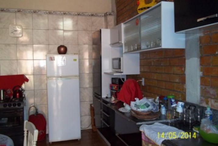 Ducati Imóveis - Casa 3 Dorm, Medianeira (79944) - Foto 7