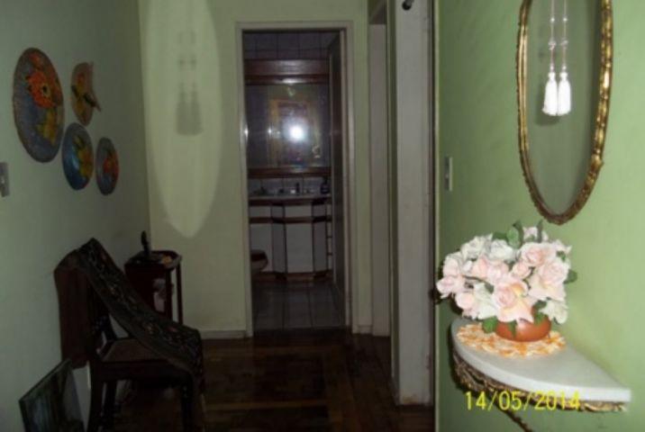 Ducati Imóveis - Casa 3 Dorm, Medianeira (79944) - Foto 8
