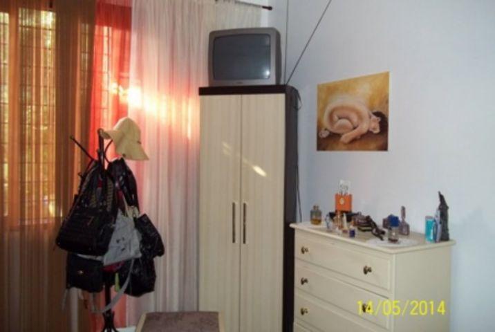 Ducati Imóveis - Casa 3 Dorm, Medianeira (79944) - Foto 10