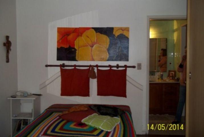 Ducati Imóveis - Casa 3 Dorm, Medianeira (79944) - Foto 12