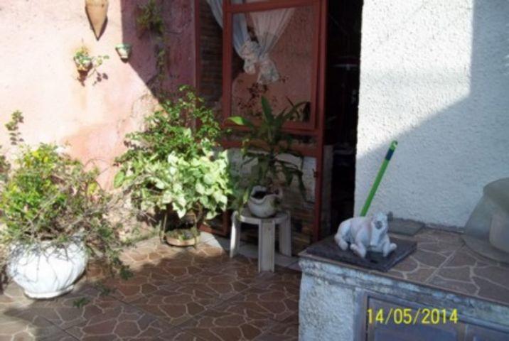 Ducati Imóveis - Casa 3 Dorm, Medianeira (79944) - Foto 15
