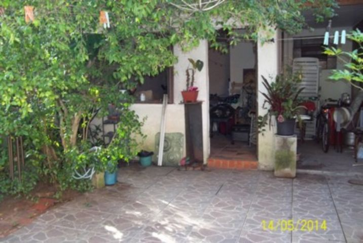 Ducati Imóveis - Casa 3 Dorm, Medianeira (79944) - Foto 16