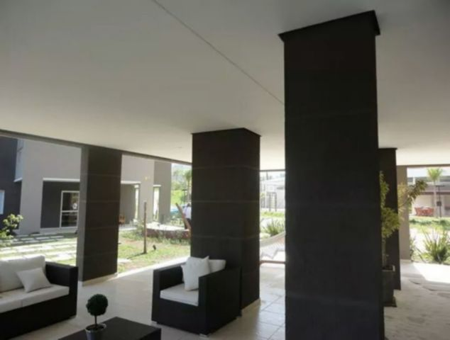 Rossi Caribe - Apto 2 Dorm, Jardim Carvalho, Porto Alegre (79987) - Foto 5
