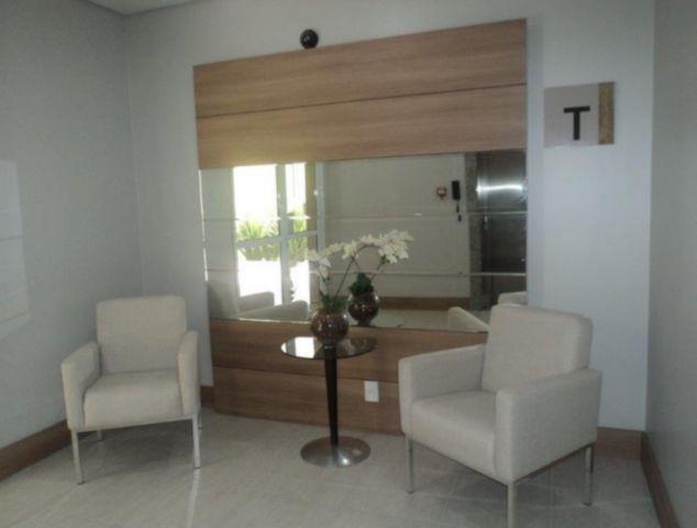 Rossi Caribe - Apto 2 Dorm, Jardim Carvalho, Porto Alegre (79987) - Foto 15