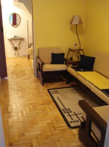 Casa 3 Dorm, Santana, Porto Alegre (79996) - Foto 3