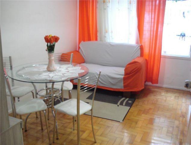 Casa 3 Dorm, Santana, Porto Alegre (79996) - Foto 4
